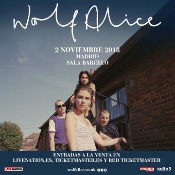 WOLF ALICE  - Página 11 Img_2011