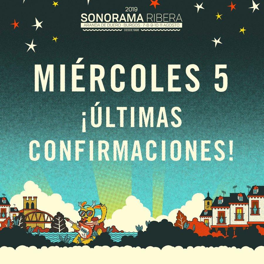 Sonorama 2019 - Página 18 Img_2018