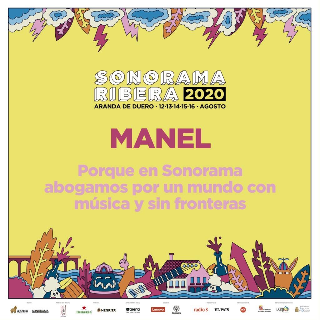 Sonorama 2019 - Página 6 Img_2033