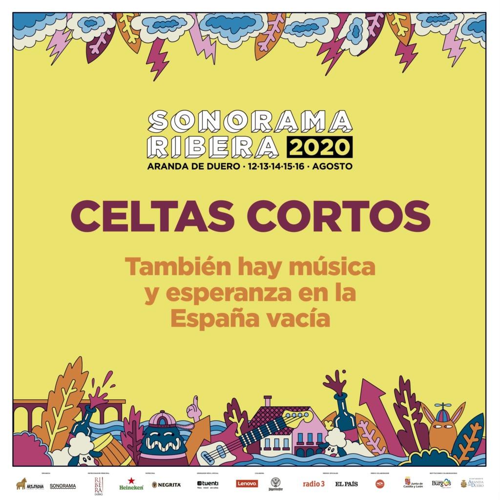 Sonorama 2019 - Página 6 Img_2034