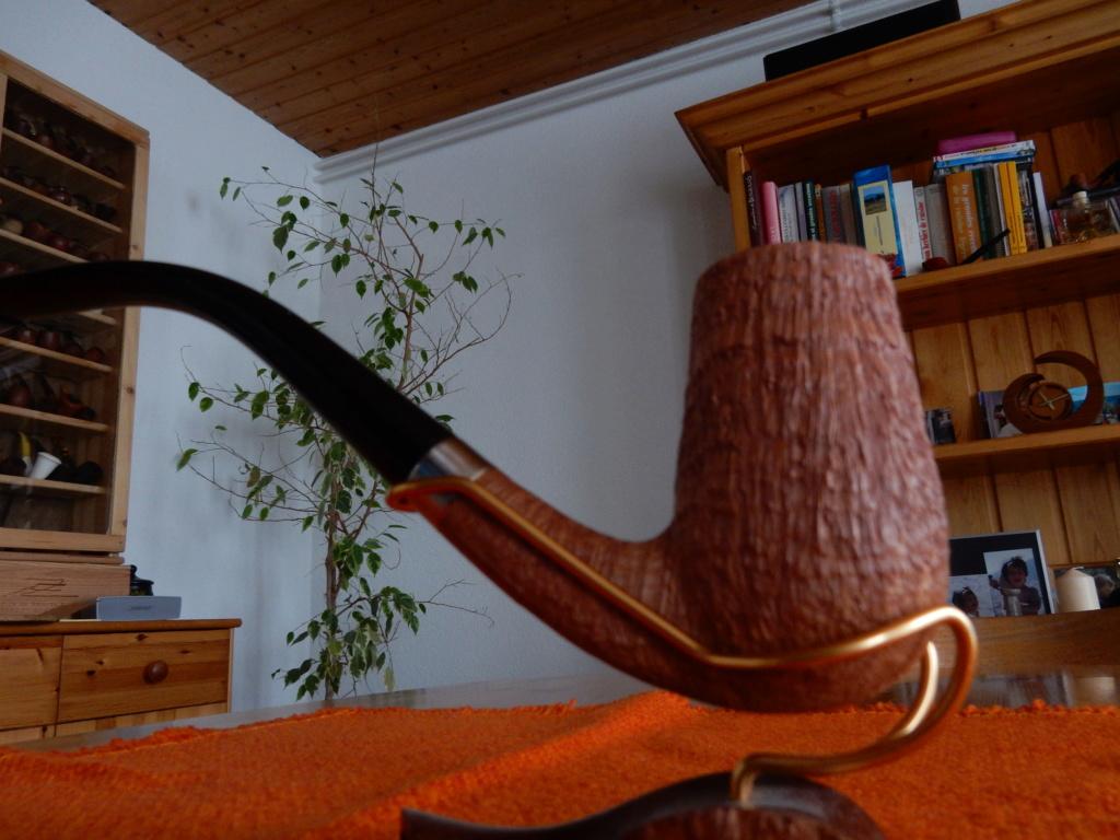 les nouvelles pipes Tristan Lefebvre - Page 19 Dscn0310