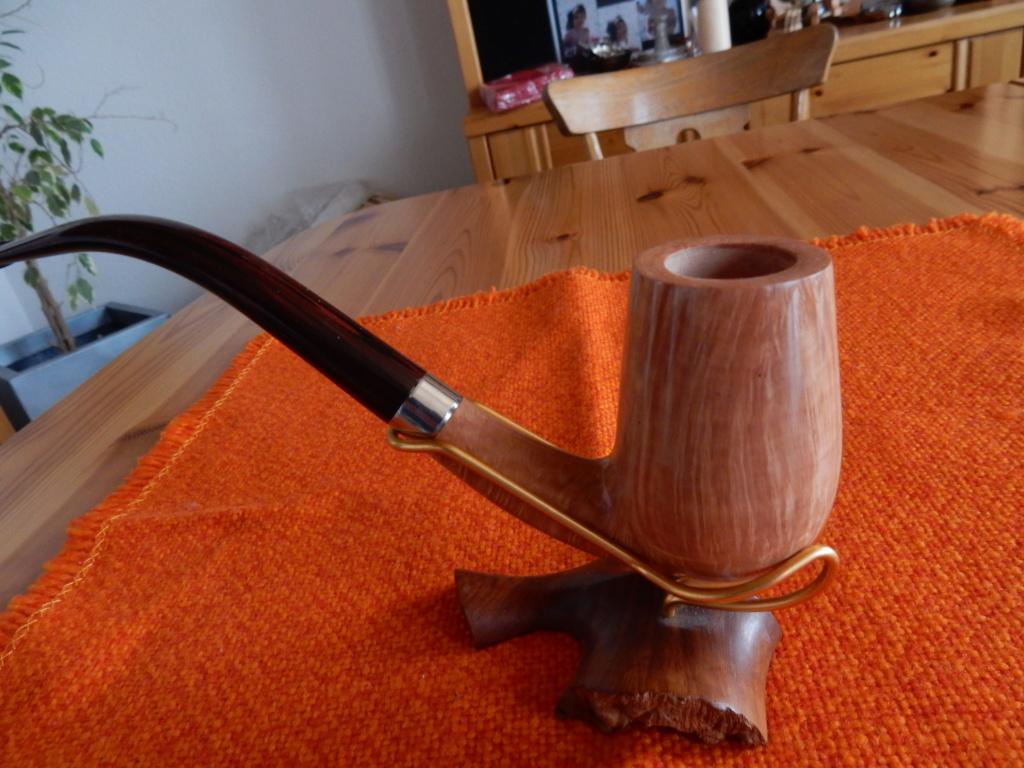 les nouvelles pipes Tristan Lefebvre - Page 19 Dscn0311