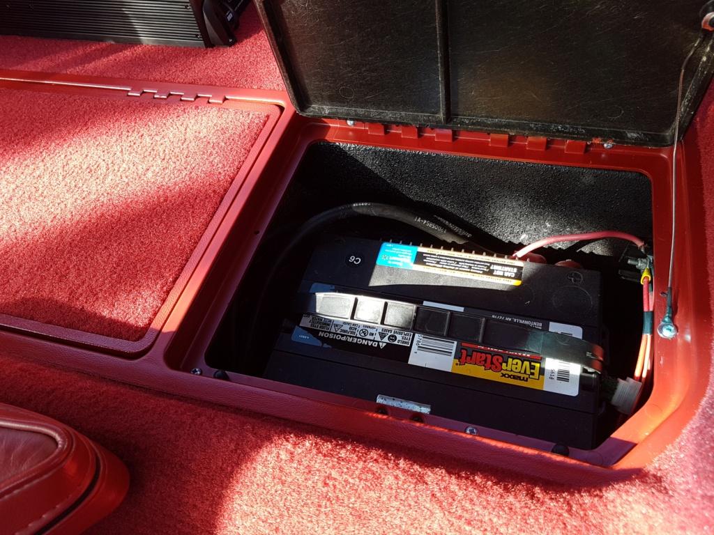 Batterie C3 (V8, 350) - Page 2 20200142