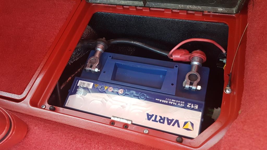 Batterie C3 (V8, 350) - Page 2 20200499