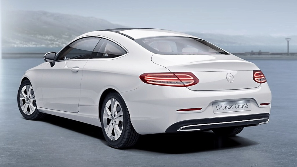 motor - Mercedes CLA custa R$ 219.900 com motor de 224 cv Img-1712
