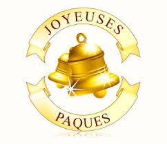Joyeuses fêtes de Paques D3c54d10