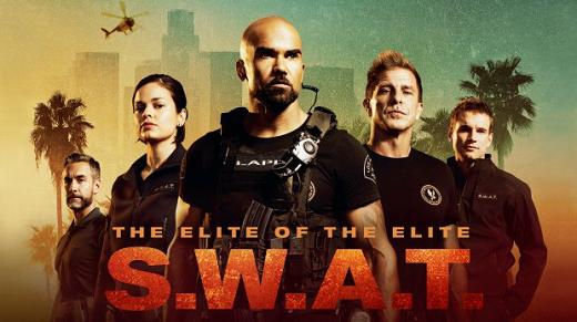 S.W.A.T | S01 | Lat-Ing | 720p | x265 07dde710