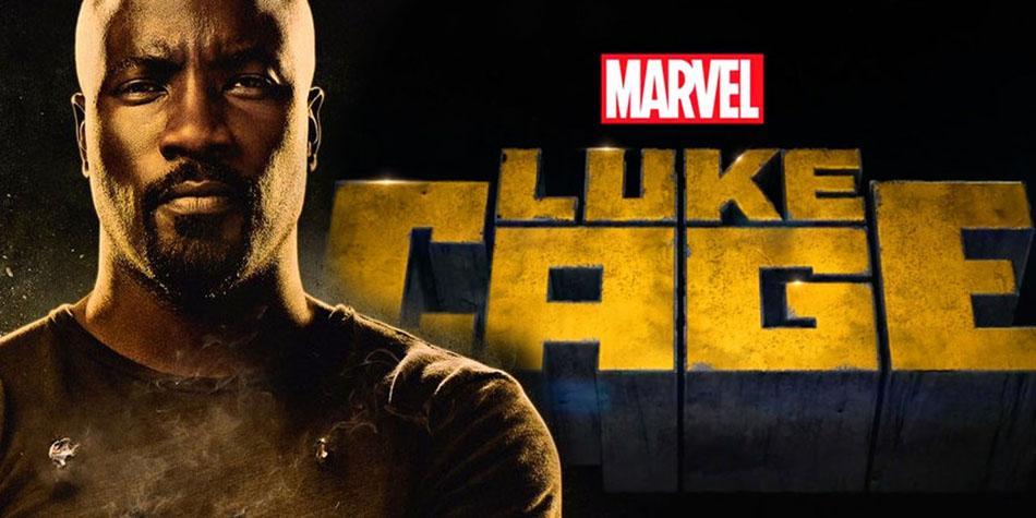 Luke Cage   26/26   Lat-Ing   720p   x265 5b2bf710