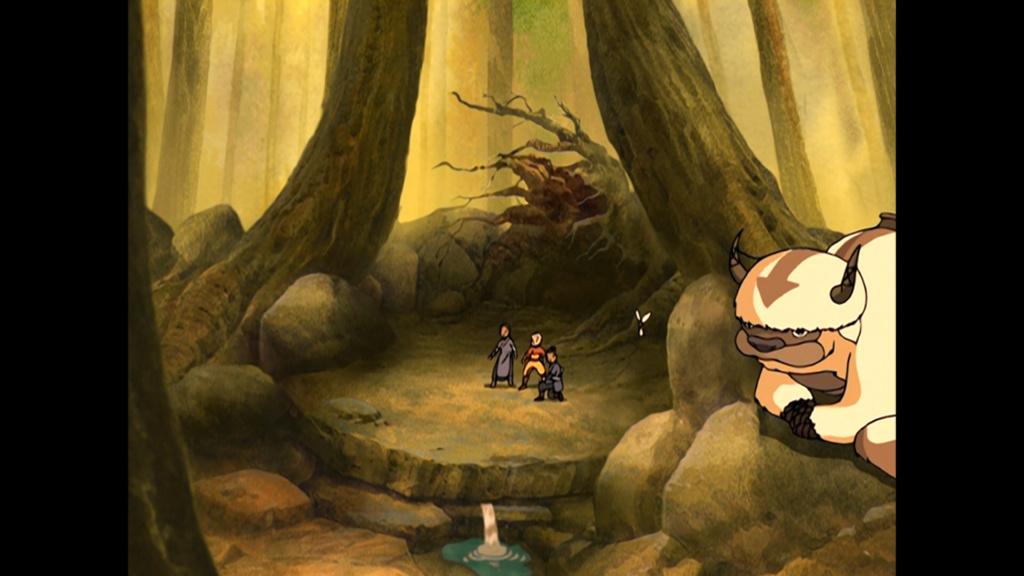 Avatar: The Last Airbender 2003-2008 1080p USA BluRay AVC DTS-HD MA 2.0 - Página 3 5r9col10