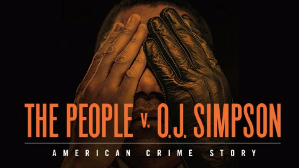 American Crime Story The People v. O. J. Simpson | S01 | Lat-Ing | 1080p | x265 Americ10