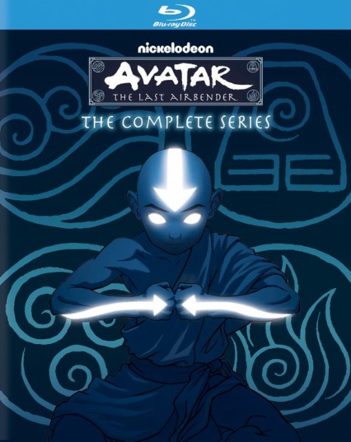 Avatar: The Last Airbender 2003-2008 1080p USA BluRay AVC DTS-HD MA 2.0 - Página 3 Avatar10