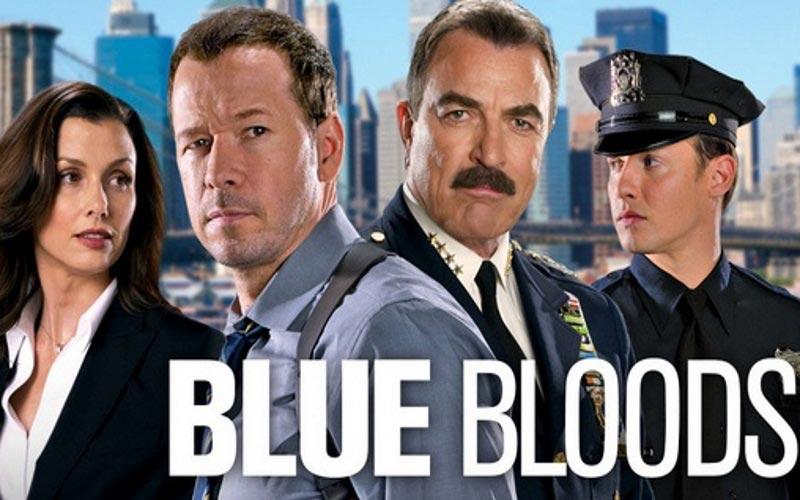 Blue Bloods   S08   04/22   Lat-Ing   720p   x265 Blue-b10