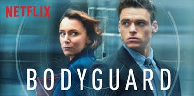 Bodyguard | S01 | Lat-Ing | 1080p | x265 Bodygu10