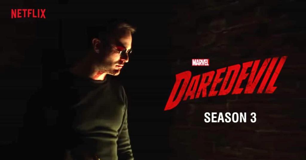 Daredevil | S03 | 13/13 | Lat-Ing | 720p | x265 - Página 4 Darede10
