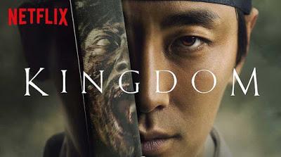 Kingdom | S01 | Lat-Koreano | 1080p | x265 Kingdo10