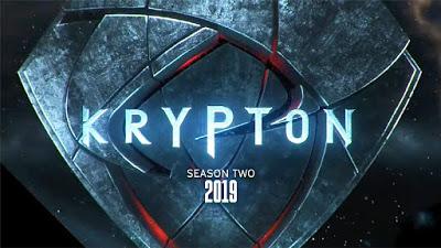 Krypton | S02 | 03/10 | Lat-Ing | 720p | x265 Krypto10