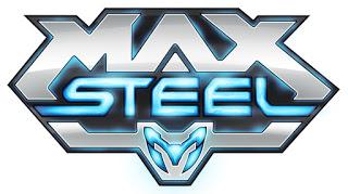 Max Steel   S01 720p   S02 1080p   Lat-Ing   x264 Latest10