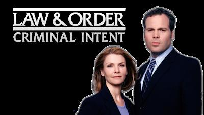 Law & Order: Criminal Intent | S07-08 | Lat-Ing | 720p | x264 Leycri10