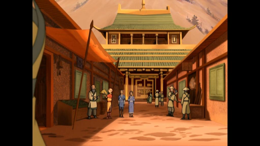 Avatar: The Last Airbender 2003-2008 1080p USA BluRay AVC DTS-HD MA 2.0 - Página 3 My2tmg11
