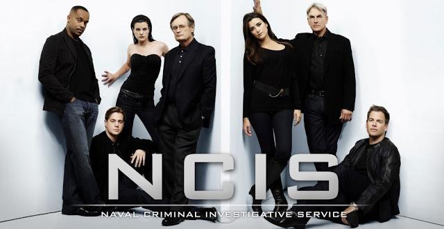 NCIS | S16 | 18/24 | Lat-Ing | 720p | x265 Ncis10