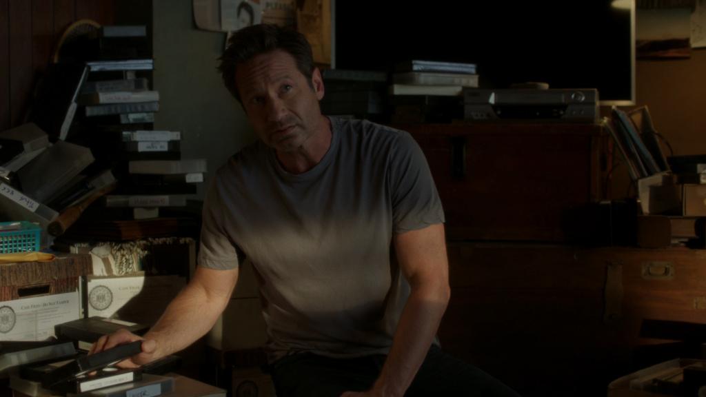 The X-Files S11 1080p BluRay AVC DTS-HD MA 5.1 Nfa6fb10