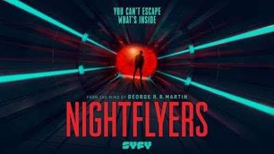 Nightflyers | S01 | Lat-Ing | 2160p | x265 Nightf10
