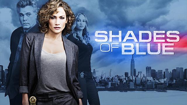 Shades of Blue | 36/36 | Lat-Ing | 720p | x265 Shades10