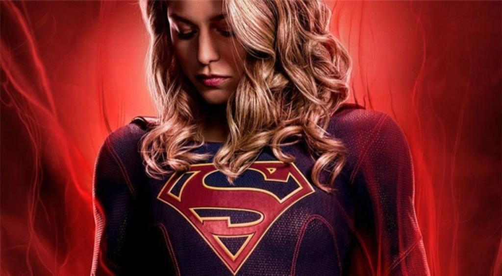SuperGirl | S04 | Lat-Ing | 11/23 | 720p | x265 Superg10
