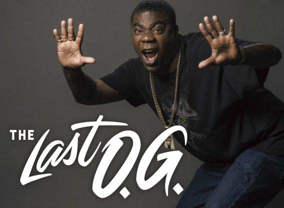 The Last O.G. | S01 | Lat-Ing | 720p | x265 The-la10