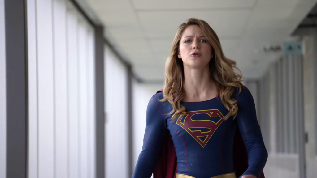 SuperGirl | S04 | Lat-Ing | 11/23 | 720p | x265 Vlcsna58
