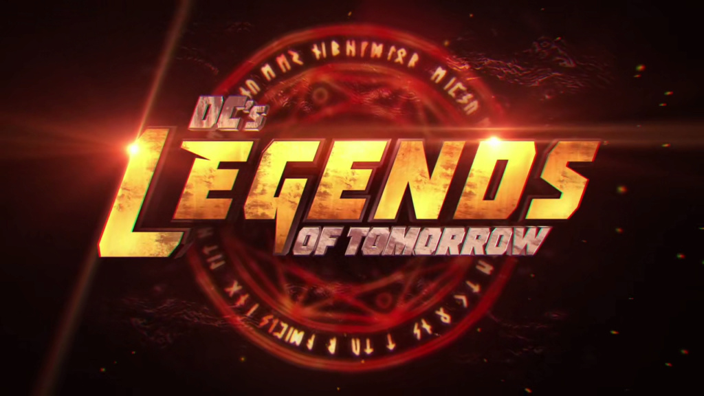 Legends of Tomorrow | S04 | 08/?? | Lat-Ing | 720p | x265 - Página 4 Vlcsna83
