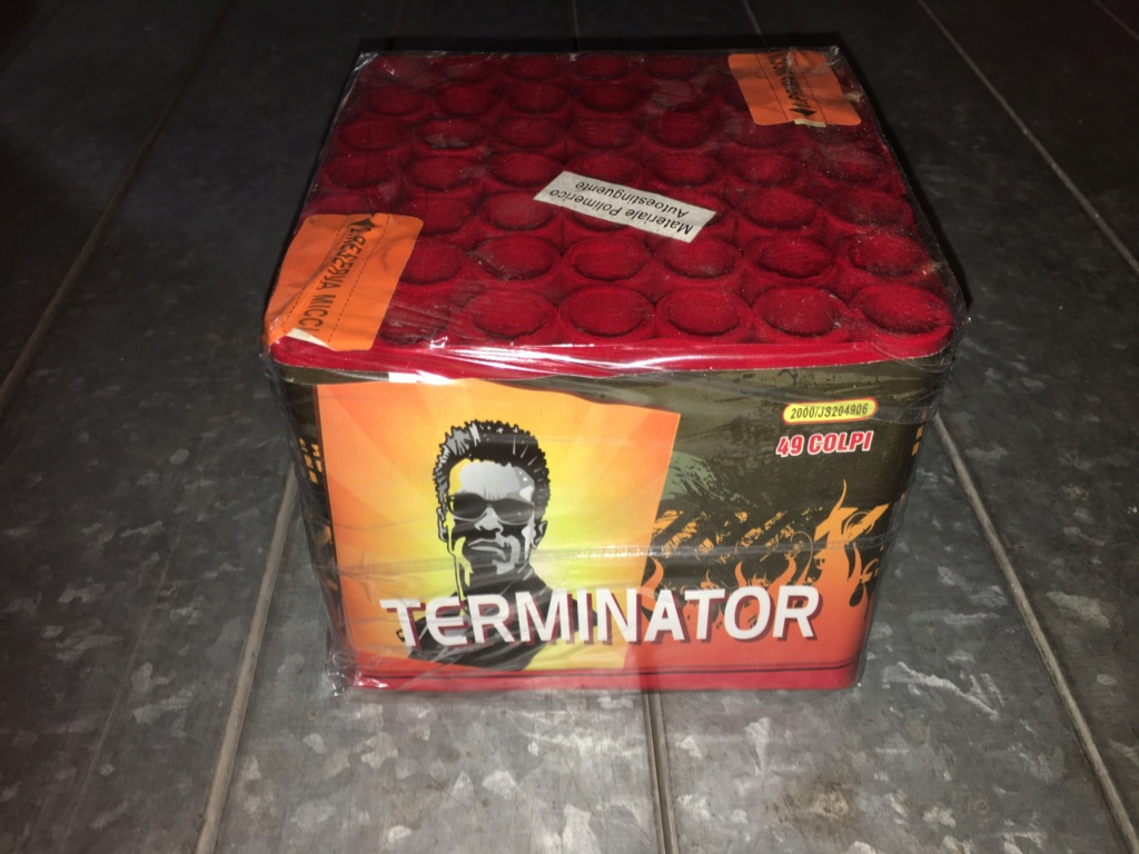Terminator 49c Img_0012