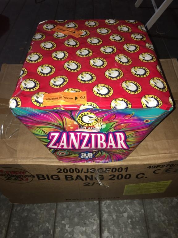 ZANZIBAR Img_0517