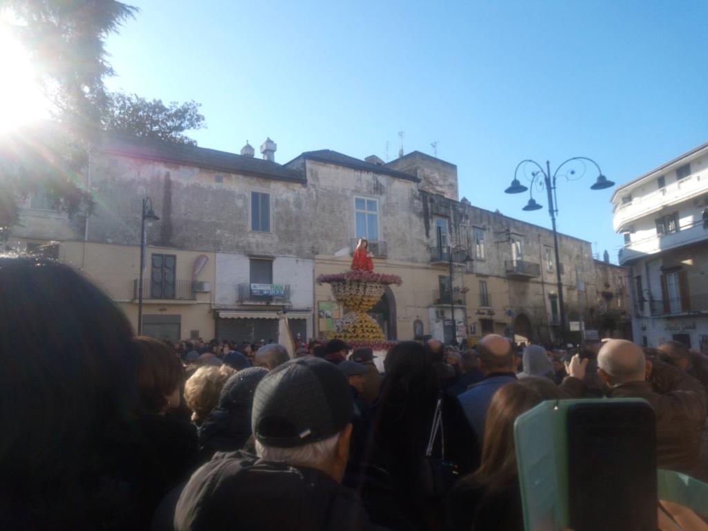 2019 - Festa del Bambinello 2019 Img_2010