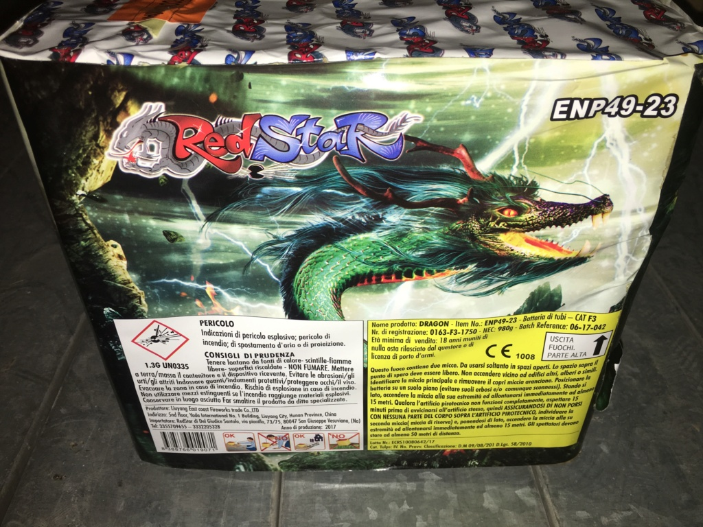 enp49-23 Dragon Img_5215