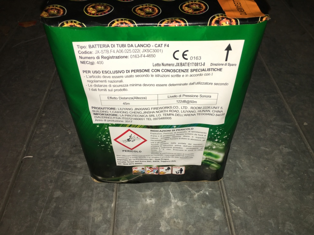 jxsc3001 COLOR SMOKE GREEN Img_5720