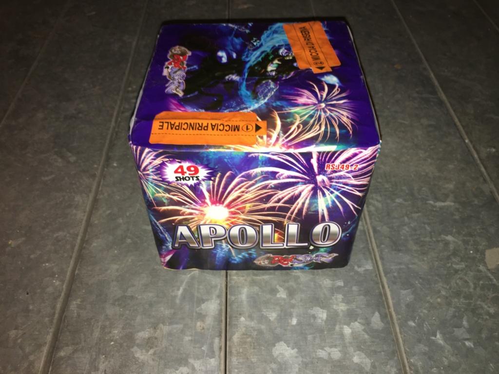 Apollo Img_7317