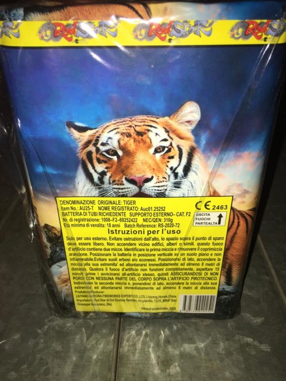 Tiger Img_9020