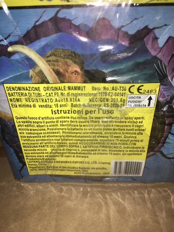 Mammut Img_9223