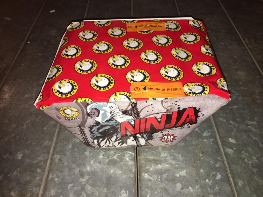 Ninja Img_9524