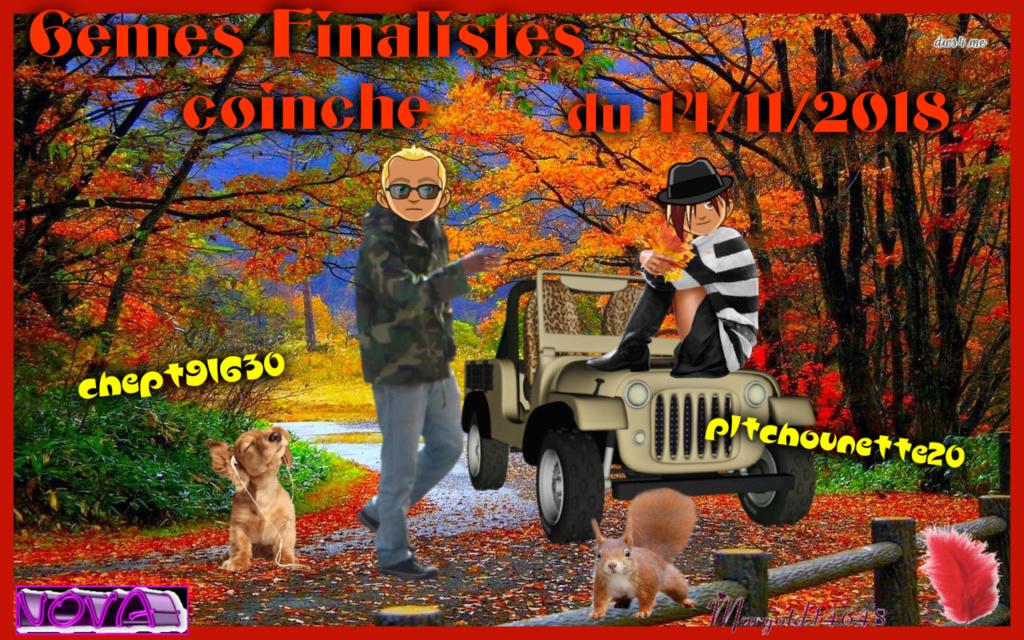 Trophée Coinche du 14/11/18 Chetp10