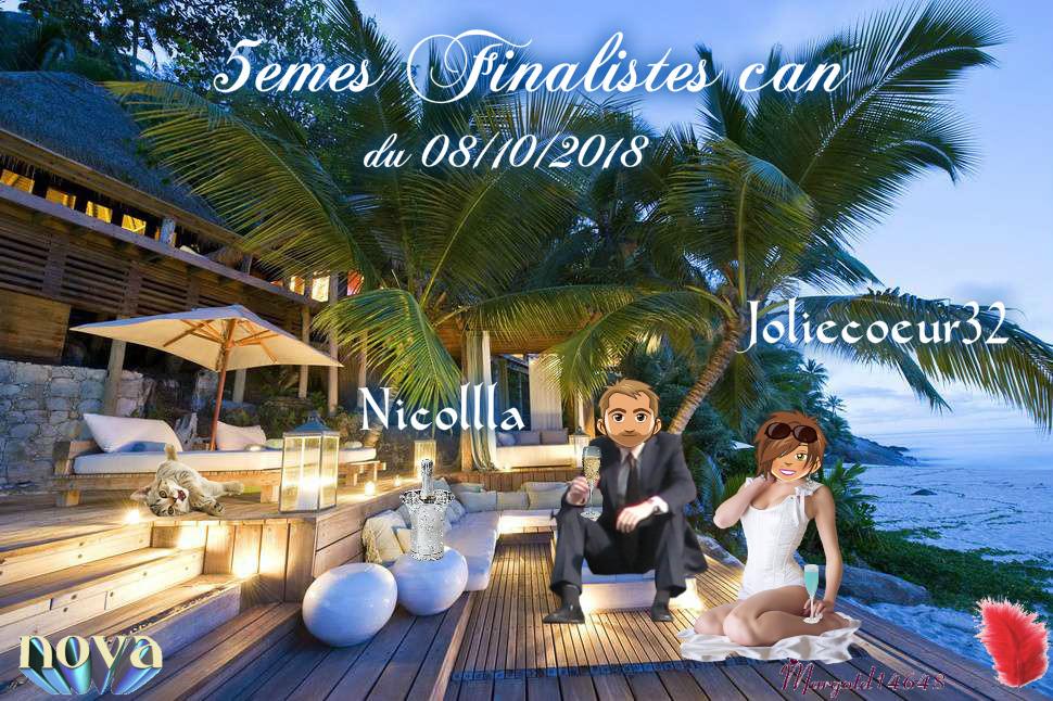 trophees can du 08/10/2018 Nicoll10