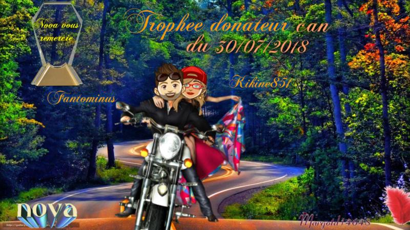 trophees can et coinche du 30/07/2018 Trophe18
