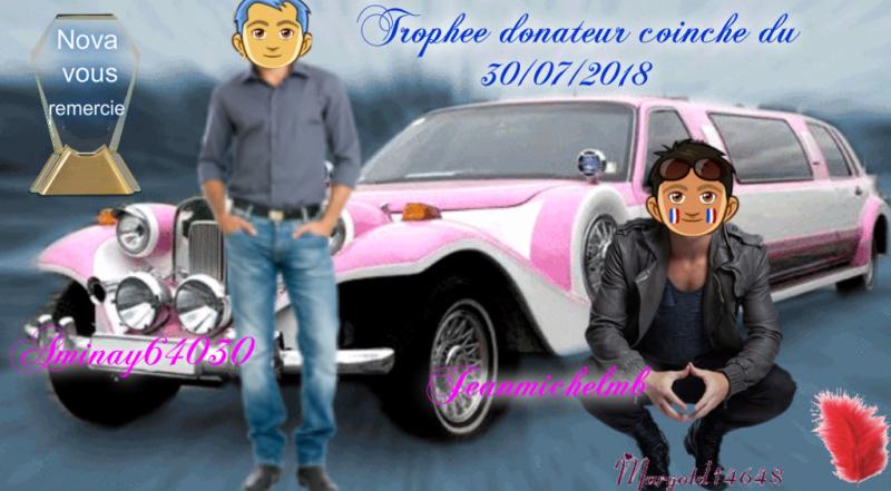 trophees can et coinche du 30/07/2018 Trophe20