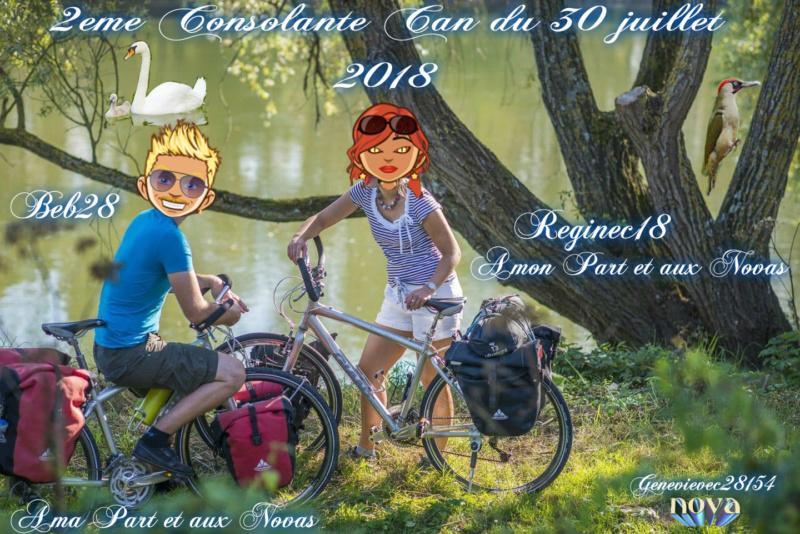 trophees can et coinche du 30/07/2018 Trophe21