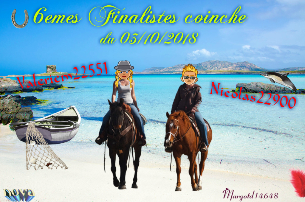 Trophee Coinche du 03/10/2018 Valeri13