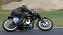 b31 modification en 400cc, journal des modifs et galéres. - Page 3 B31_ra10
