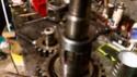 b31 modification en 400cc, journal des modifs et galéres. - Page 5 Dsc_0117