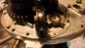 b31 modification en 400cc, journal des modifs et galéres. - Page 5 Dsc_0119