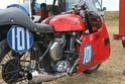 b31 modification en 400cc, journal des modifs et galéres. - Page 3 Racer210